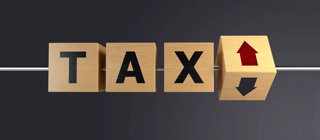 Tax Enquiries & Tax Investigations